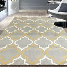 yellow grey rug freeman gray yellow area rug target yellow gray lattice rug yellow grey rug