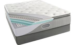 beautyrest recharge mattress. Beautyrest Recharge 12\ Mattress B