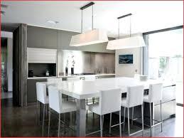 Table Coulissante Cuisine Table Cuisine Avec Tiroir Ikea Table