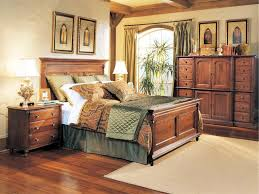 top bedroom furniture manufacturers. Bedroom:Top Antique Mahogany Bedroom Furniture Set Photos Interior Design Pretty Prices Dixies Solid Wood Top Manufacturers O