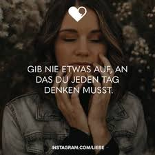 Liebe Sprüche Zitate At Liebe Instagram Videos And Photos