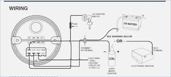 wiring diagram for an autogage tach cathology info autogage tach wiring instructions autometer tach wiring diagram autometer shift light instructions