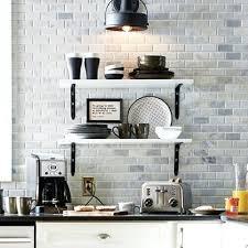 flooring wall tile kitchen bath tile mosaic kitchen tile glass mosaic tile kitchen backsplash ideas