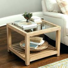 bluestone coffee table coffee table crate and barrel coffee table square coffee table by crate and bluestone coffee table