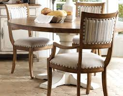 60 inch round dining room table outstanding inch round dining tables design ideas elegant chic inch 60 inch round dining room table
