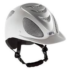 19 Best Helmets Images Riding Helmets Equestrian Outfits
