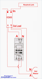 3 phase 4 wire diagram recetacle wiring library switch plug wiring diagram in 3 phase socket on 4 wire and at