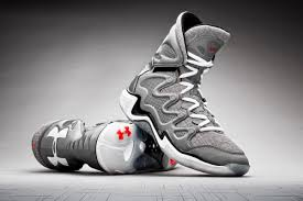 under armour shoes for boys high tops. under armour shoes for boys high tops