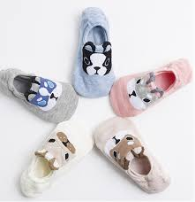 best top 10 caramella panda <b>socks</b> ideas and get free shipping ...