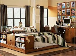 funky bedroom furniture. Funky Bedroom Furniture R