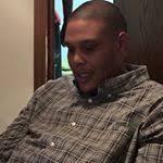 Juan Graves Facebook, Twitter & MySpace on PeekYou