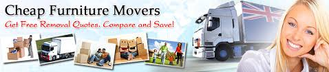 furniture movers get 4 quotes right here