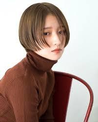 63ベストショートボブのヘアカットとヘアスタイルの女性のための Page