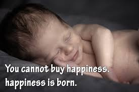 Famous Quotes Babies