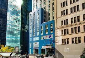 book hilton garden inn nyc financial center manhattan downtown in new york hotels com