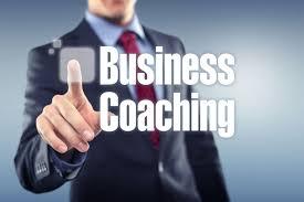 michael snedeker business coaching in boston michael snedeker