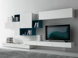 living room furniture contemporary design. contemporary modular wall unit design for living room furniture modus collection by presotto