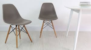 dining chairs uk. Contemporary Dining Cheap Eames Dining Chairs With Uk