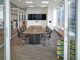 office lighting solutions. Beautiful Best Office Lighting Solutions Reduce Costs And Illuminate Ideas