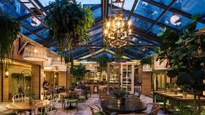 cool roof light design posted 26. Holiday Inn Operator Intercontinental Hotels Group Joins £1.2bn Race For Luxury | Business The Times Cool Roof Light Design Posted 26