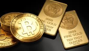 「ビットコイン」の画像検索結果