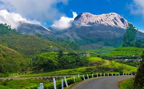 Top 15 adventurous places in South India !! | Wild Planet Resort Blog