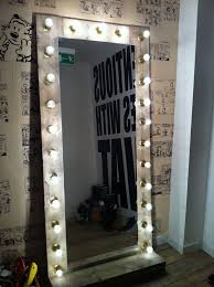 Chic Ideas 24 Vanity Mirror With Lights For Bedroom Best 25 Hollywood Ideas  Only On Pinterest