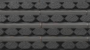 Sponge Iron Price Chart Sarda Energy Share Price Sarda Energy Stock Price Sarda