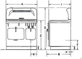 industrial garage door dimensions. Industrial Roller Door Dimensions Garage Opener For Double