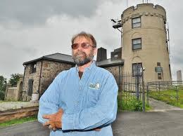 NEWSMAKER: Don McCasland keeps observatory running - News - The ...