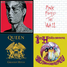 Listen to all your favourite artists on any device for free or try the premium trial. Best Classic Rock Songs Of All Time Playlist By Timeout Spotify