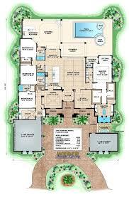 plans floor plan by design group 1999 life dream house plans