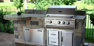 outdoor kitchen stove how to make an affordable outdoor kitchen outdoor kitchen propane stove top outdoor