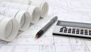 Construction Budgeting Budgeting Estimating Full Service Commercial Construction Briohn