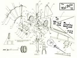 similiar chevy motors exploded views keywords chevy 305 engine diagram bentleypublishers chevrolet chevy get
