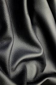 leather hides an excellent selection of the finest upholstery leathers from around the world