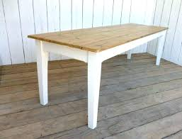 farmhouse table white legs restoration hardware farm table farm table legs farmhouse table legs with antique