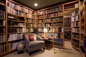 small home library design ideas  myfavoriteheadachecom