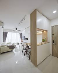 Condo Interior Designers Carpenters Interior Design Condominium Design Singapore