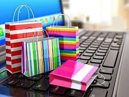 diplom it ru Купить дипломную работу разработка интернет магазина Сегодня благодаря доступности и относительной дешевизне современных web технологий которые используются для создания сайтов многие компании стали