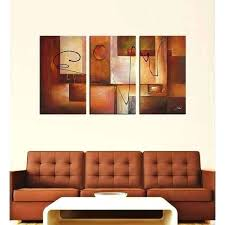 3 piece wall art canvas 3 piece wall art sets canvas wall art sets of 3 3 piece wall art