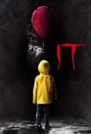 It (2017) - IMDb