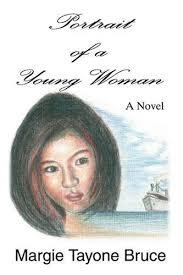 Portrait of a Young Woman: A Novel: Bruce, Margie: 9780595356393:  Amazon.com: Books