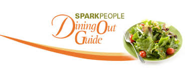Eating Healthy At Arbys Sparkpeople