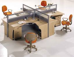 cool office accessories. outstanding cool design office supplies deskcool desk riveting interior accessories f
