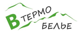 <b>Табурет Camping World Fisherman</b> FH-004 купить в Москве ...