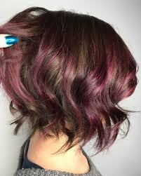Hair Style Curling 38 super cute ways to curl your bob popular haircuts for women 2017 4964 by wearticles.com
