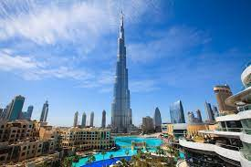 UAE could stay on UK's travel red list indefinitely, stoking confusion
