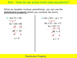 worksheet two step equations with fractions worksheets distributive property and variables multi worksheet kuta