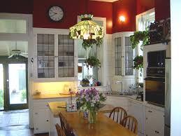 White Kitchen Wall Clocks Artistic Kitchen Wall Clocks For The Additional Daccor Island
